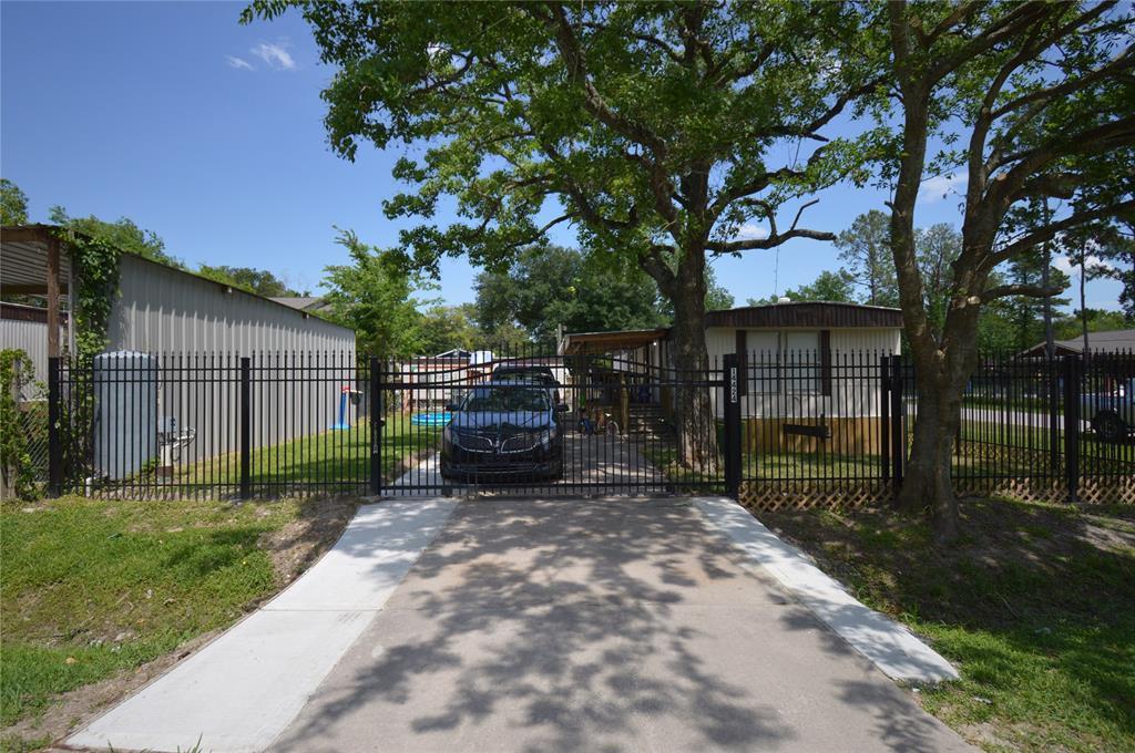 Off Market | 14424 Maeline Street Houston, Texas 77039 19