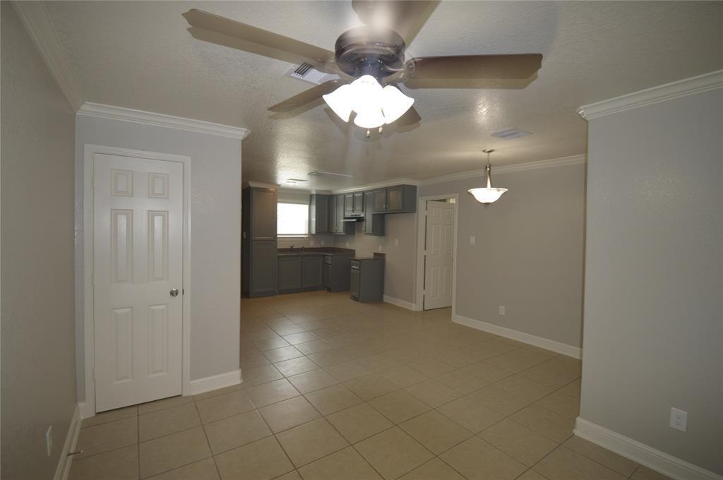 Off Market | 14424 Maeline Street Houston, Texas 77039 4
