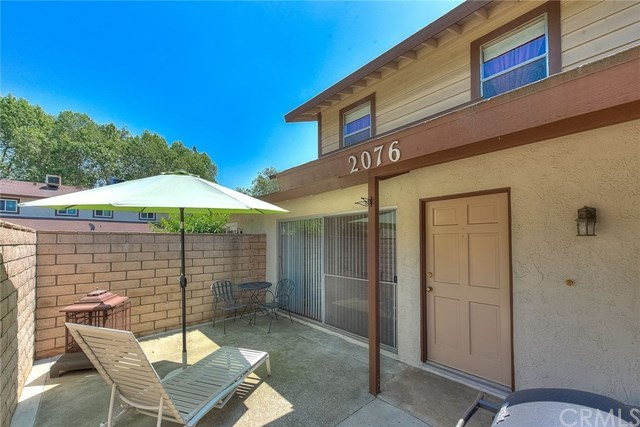 Closed | 2076 S Mountain  Avenue Ontario, CA 91762 3