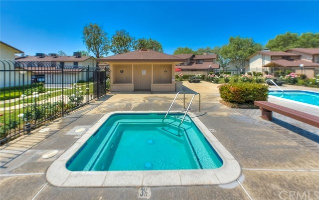 Closed | 2076 S Mountain  Avenue Ontario, CA 91762 36
