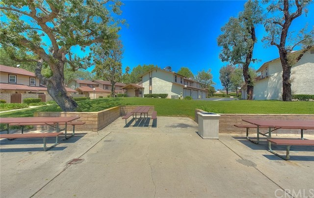 Closed | 2076 S Mountain  Avenue Ontario, CA 91762 38