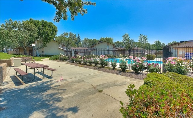 Closed | 2076 S Mountain  Avenue Ontario, CA 91762 39