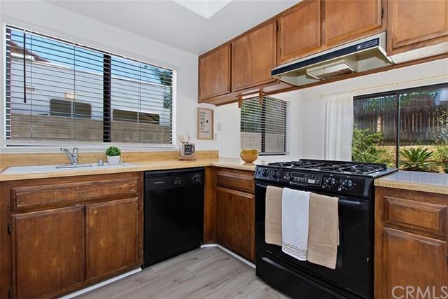 Closed | 12062 Dressage Lane Riverside, CA 92503 7