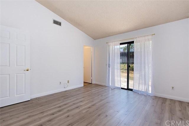 Closed | 12062 Dressage Lane Riverside, CA 92503 13