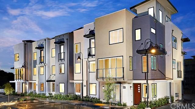Active | 594 E Imperial Avenue El Segundo, CA 90245 0