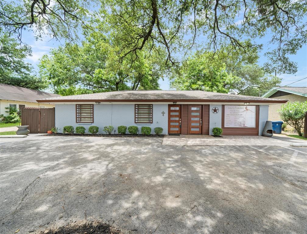 Off Market | 5239 E 5th Street Katy, Texas 77493 0