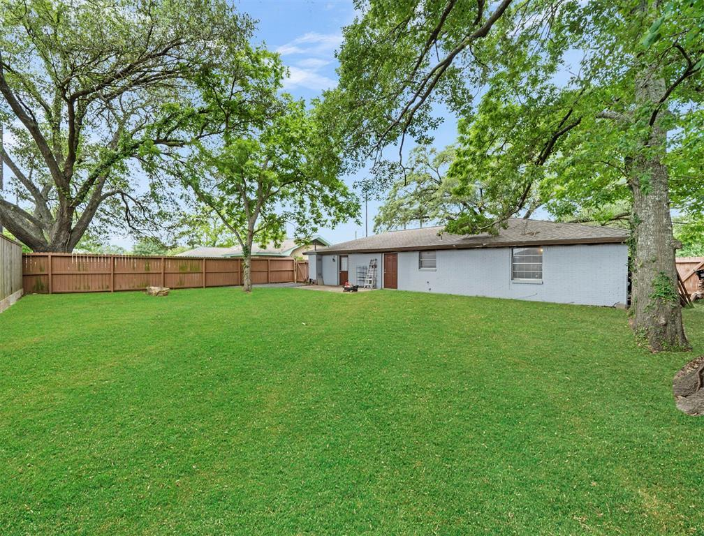 Off Market | 5239 E 5th Street Katy, Texas 77493 14
