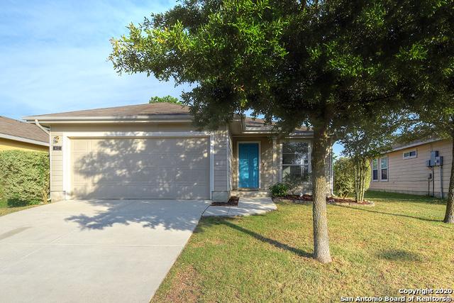 Off Market | 412 BRIGHTEN DR New Braunfels, TX 78130 2