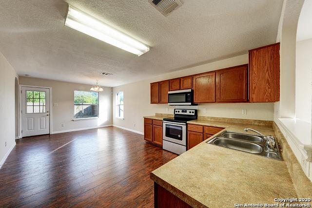 Off Market | 412 BRIGHTEN DR New Braunfels, TX 78130 11