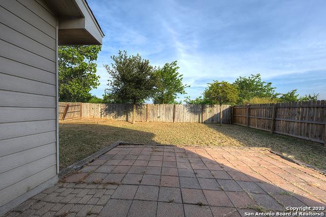 Off Market | 412 BRIGHTEN DR New Braunfels, TX 78130 28