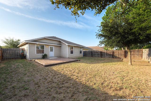 Off Market | 412 BRIGHTEN DR New Braunfels, TX 78130 30