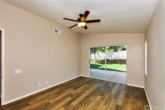 Closed | 41473 Ashburn Road Temecula, CA 92591 12