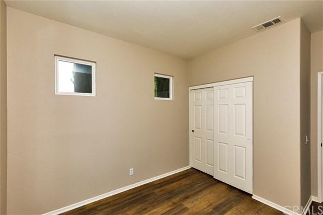 Closed | 41473 Ashburn Road Temecula, CA 92591 20
