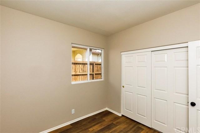 Closed | 41473 Ashburn Road Temecula, CA 92591 21