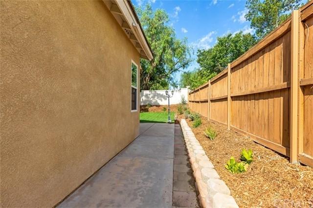 Closed | 41473 Ashburn Road Temecula, CA 92591 29