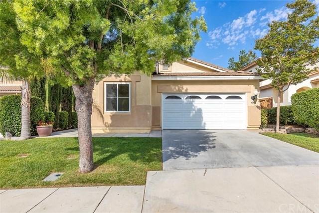 Closed | 41473 Ashburn Road Temecula, CA 92591 30