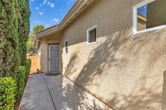 Closed | 41473 Ashburn Road Temecula, CA 92591 33