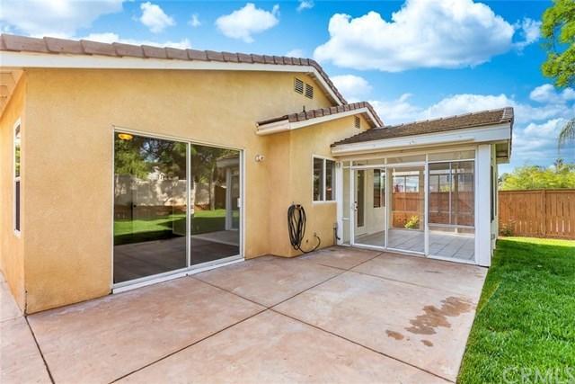 Closed | 41473 Ashburn Road Temecula, CA 92591 35