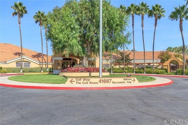 Closed | 41473 Ashburn Road Temecula, CA 92591 42