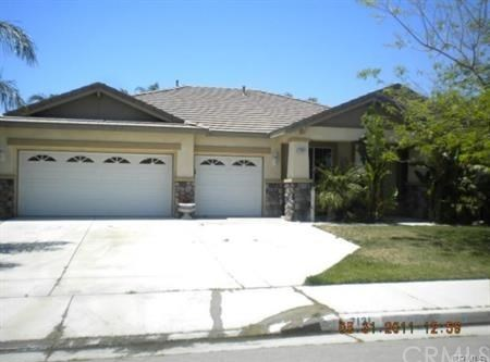 Closed | 7131 Rivertrails Drive Eastvale, CA 91752 7