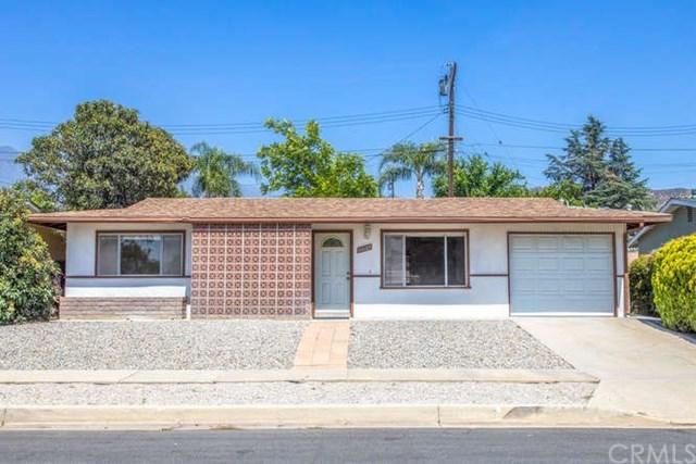 Closed | 11629 Madison  Street Yucaipa, CA 92399 2