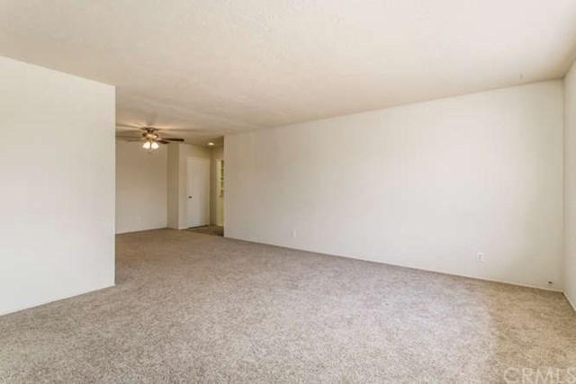 Closed | 11629 Madison  Street Yucaipa, CA 92399 6