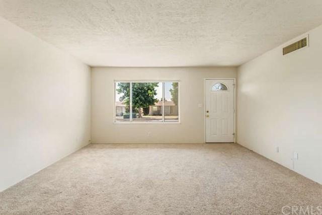 Closed | 11629 Madison  Street Yucaipa, CA 92399 7