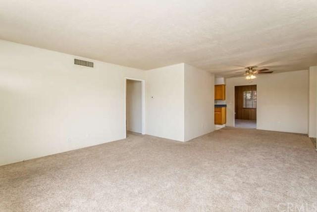 Closed | 11629 Madison  Street Yucaipa, CA 92399 8