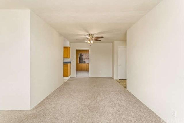 Closed | 11629 Madison  Street Yucaipa, CA 92399 9