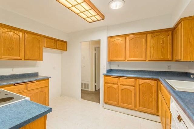 Closed | 11629 Madison  Street Yucaipa, CA 92399 11