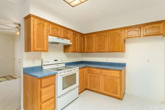 Closed | 11629 Madison  Street Yucaipa, CA 92399 13