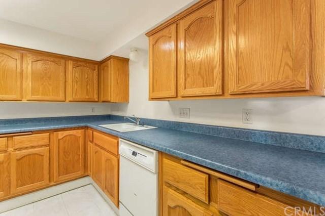 Closed | 11629 Madison  Street Yucaipa, CA 92399 14