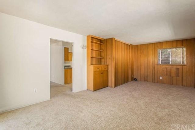 Active | 11629 Madison  Street Yucaipa, CA 92399 15