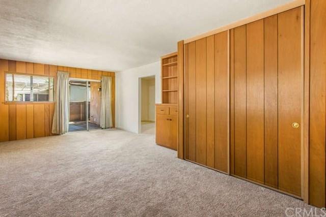 Closed | 11629 Madison  Street Yucaipa, CA 92399 16