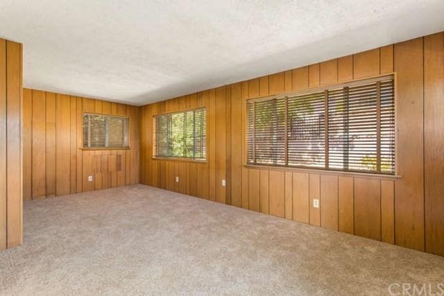 Closed | 11629 Madison  Street Yucaipa, CA 92399 17
