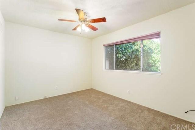 Closed | 11629 Madison  Street Yucaipa, CA 92399 19