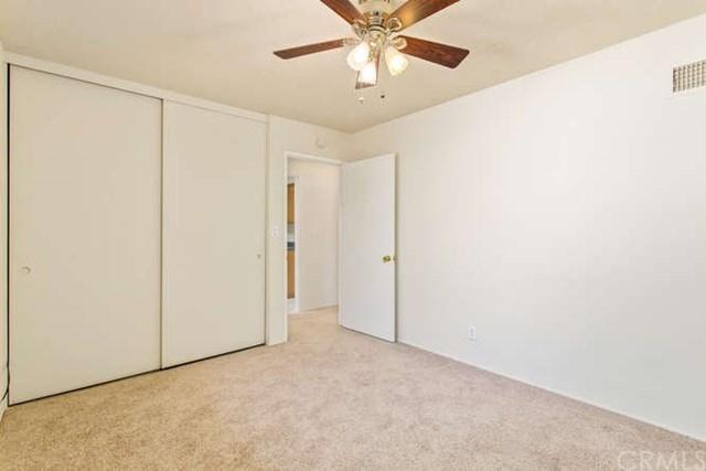Closed | 11629 Madison  Street Yucaipa, CA 92399 20