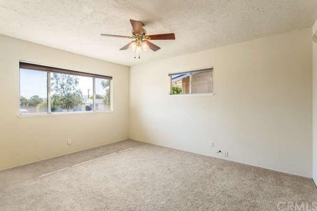 Closed | 11629 Madison  Street Yucaipa, CA 92399 24