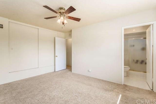 Closed | 11629 Madison  Street Yucaipa, CA 92399 25