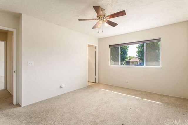 Closed | 11629 Madison  Street Yucaipa, CA 92399 26