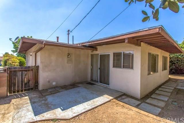 Closed | 11629 Madison  Street Yucaipa, CA 92399 29
