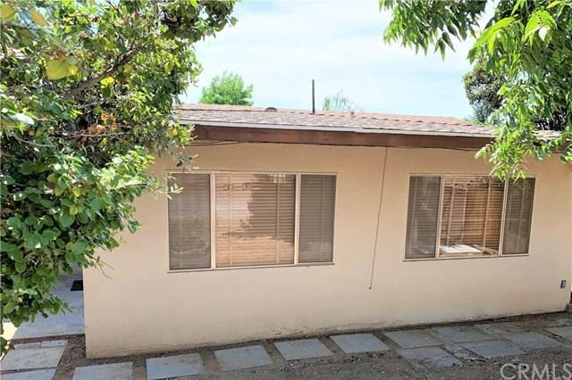 Closed | 11629 Madison  Street Yucaipa, CA 92399 36