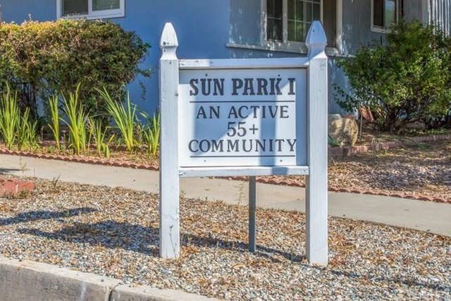 Active | 11629 Madison  Street Yucaipa, CA 92399 40