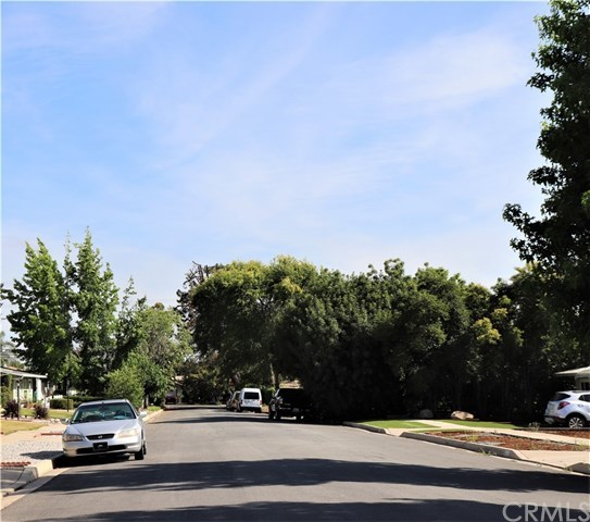 Active | 11629 Madison  Street Yucaipa, CA 92399 41