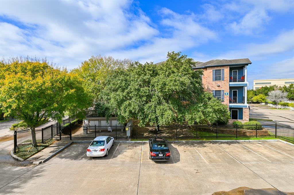 Off Market | 2255 Braeswood Park  Drive #102 Houston, TX 77030 24