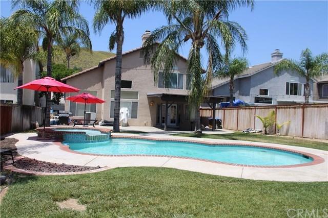 Active   645 Avondale  Drive Corona, CA 92879 15