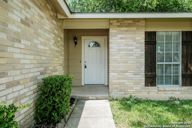 Off Market | 5819 OAK RUN ST San Antonio, TX 78247 3