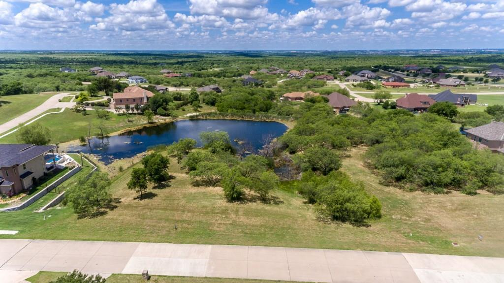 Sold Property | 2163 Rohne Drive Cedar Hill, Texas 76065 0