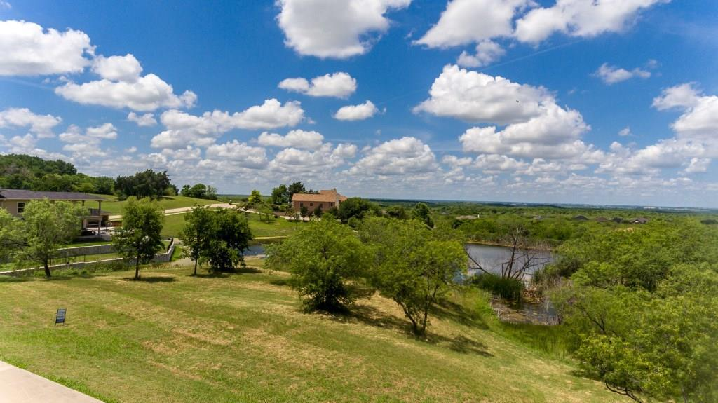 Sold Property | 2163 Rohne Drive Cedar Hill, Texas 76065 2