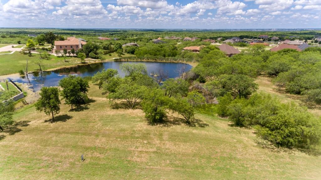 Sold Property | 2163 Rohne Drive Cedar Hill, Texas 76065 3